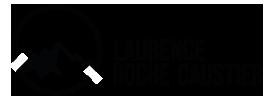 Laurence roche caustier